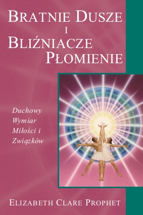 bratnie_dusze_i_blizniacze_ploemienie-okladka_front