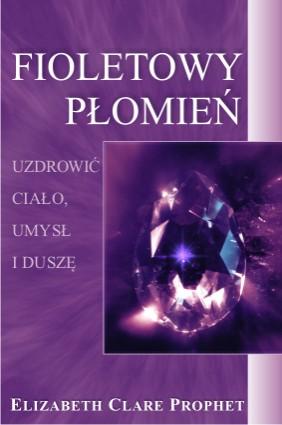 fioletowy_plomien_okladka_front