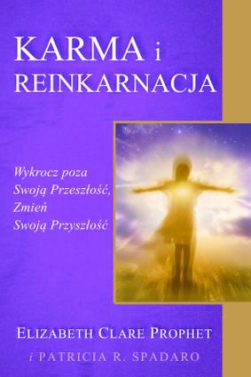 karma_i_reinkarnacja