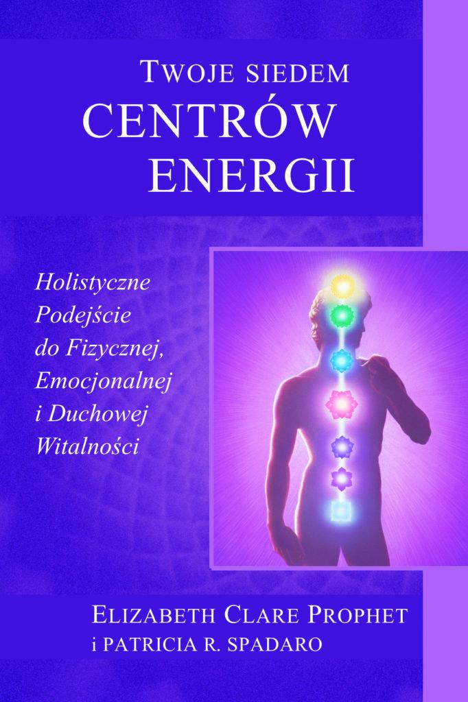 twoje_siedem_centrow_energii-okladka-front