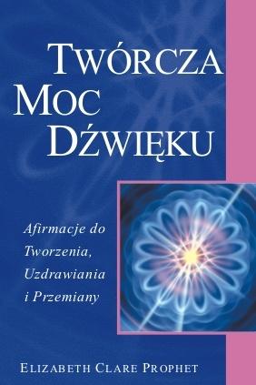 tworcza_moc_dzwieku